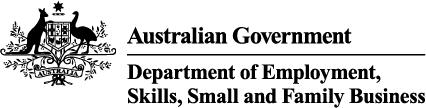 Skills: training.gov.au